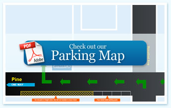 Check out our parking map